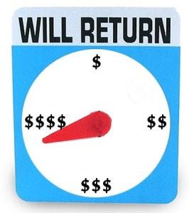 returnpaint