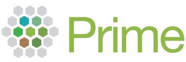 PRIME_fig6